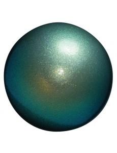 Мяч Chacott Ювелирный (с блёстками) 531 Опал