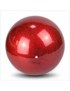 Мяч Chacott Призма 17 см (Гренадин)