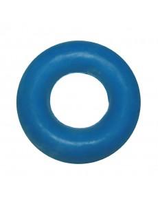 Эспандер кольцо кистевой взрослый супержесткий (50 кг)