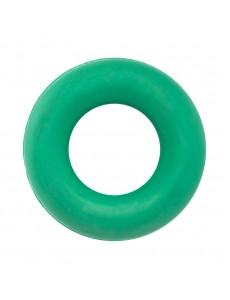 Эспандер кольцо кистевой резиновый (10 кг)