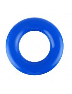 Эспандер кольцо кистевой резиновый (30 кг)