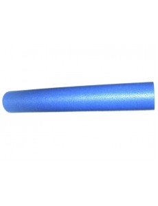 Валик (ролл) для фитнеса и йоги пенный 90 см