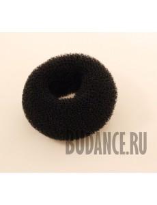 Спонж-пучок для волос