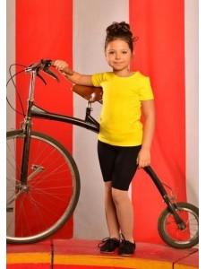 Велосипедки спортивные