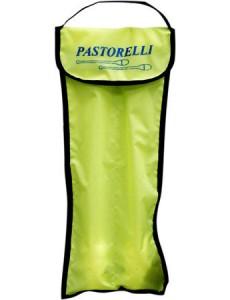 Чехол для булав Pastorelli