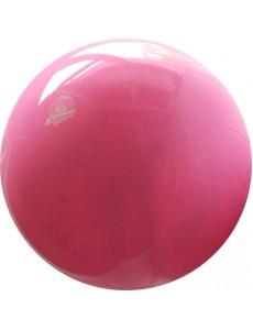 Мяч для художественной гимнастики New Generation Розово-фиолетовый