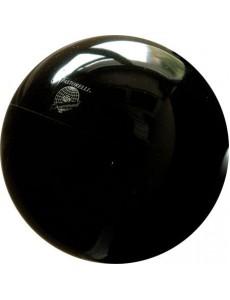Мяч для художественной гимнастики New Generation Черный