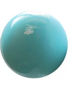 Мяч для художественной гимнастики New Generation Голубой