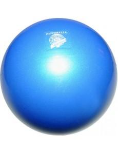 Мяч для художественной гимнастики New Generation Небесно-голубой