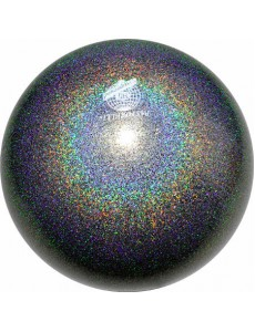 Мяч PASTORELLI GLITTER HV цвет Galaxi AB
