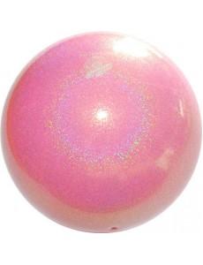 Мяч PASTORELLI GLITTER HV цвет Rosa Baby