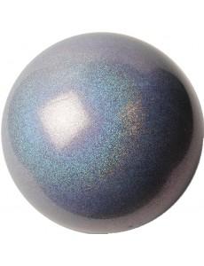 Мяч PASTORELLI GLITTER HV цвет Glicine