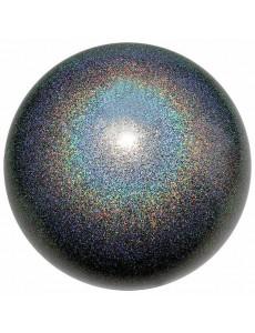 Мяч PASTORELLI Диаметр 16 см, GLITTER HV