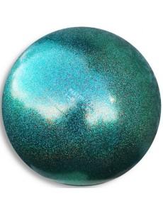 Мяч PASTORELLI Диаметр 16 см,