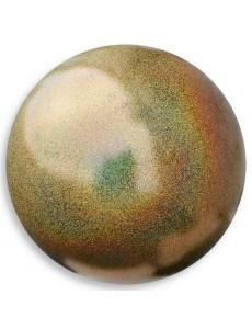 Мяч PASTORELLI GLITTER HV цвет Brass