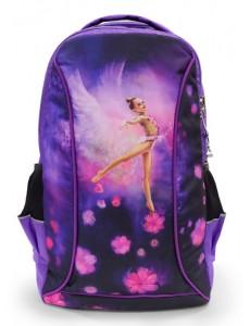 Рюкзак для художественной гимнастики XL