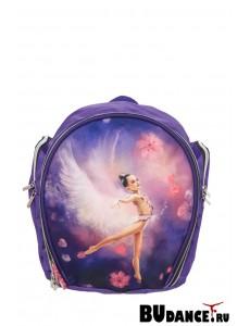 Рюкзак для художественной гимнастики S