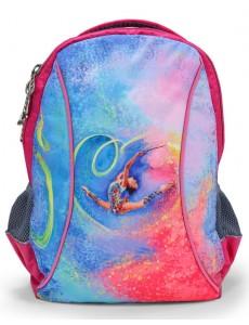 Рюкзак для художественной гимнастики M