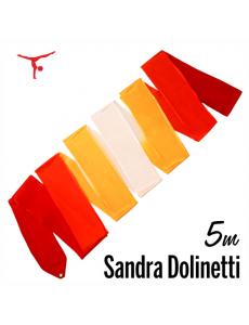 Лента Sandra Dolinetti 5 метров