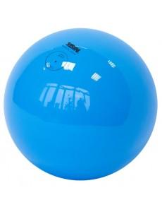 Мяч Sasaki M-21C детский 15 см (голубой) BU