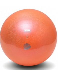 Мяч Sasaki M-207AU 18,5 см (абрикосовый) APC