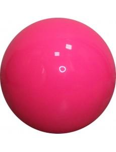 Мяч Sasaki M-21C детский 15 см (розовый) P