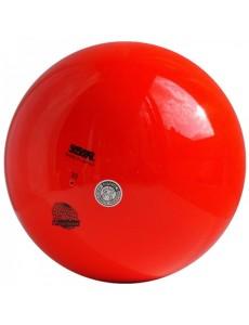 Мяч Sasaki M-21C детский 15 см (красный) R