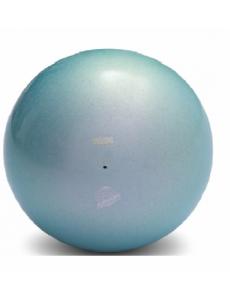Мяч Sasaki M-207AU 18,5 см (голубой) LIBU
