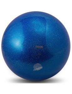 Мяч Sasaki M-207BRM MABU двойное напыление 18,5 см (Marine Blue)