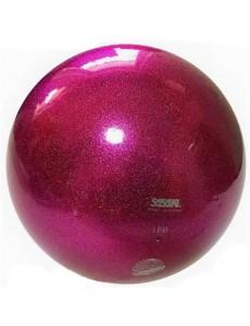 Мяч Sasaki M-207BRM PLUM двойное напыление 18,5 см (Plum)