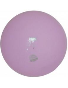 Мяч Sasaki M-21C детский 15 см (лиловый) RRC