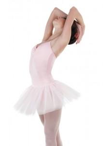 """Юбка """"Ту-ту"""" для хореографии и балета"""
