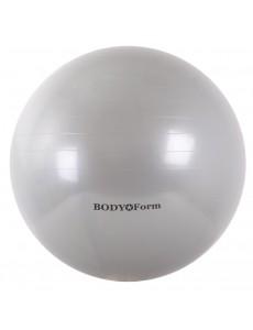 Мяч для фитнеса (фитбол) 65 см