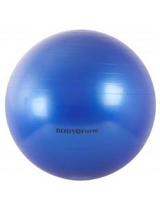 Мяч для фитнеса (фитбол) 85 см