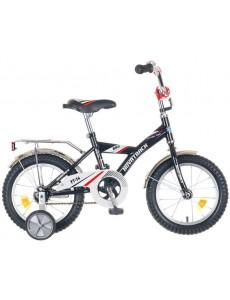 """Велосипед NOVATRACK 14"""" BMX"""