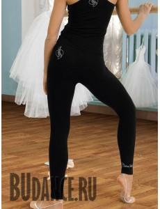Лосины Arina Ballerina