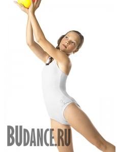 Гимнастический купальник Arina Ballerina