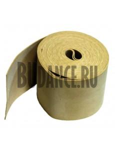 Жгут-лента резиновый