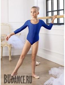 Купальник для танцев Arina Ballerina
