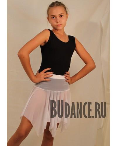 юбка для гимнастики Корри