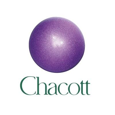 Мячи для художественной гимнастики Chacott