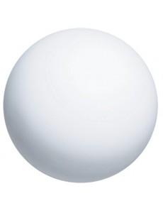 Мяч для художественной гимнастики Chacott 15см