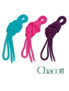 Скакалка гимнастическая Chacott Юниор 2,5м