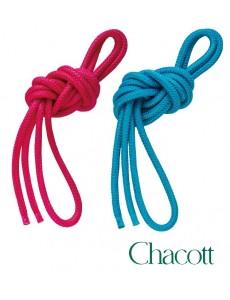 Скакалка Тренировочная Chacott  2,5м (Нейлон)