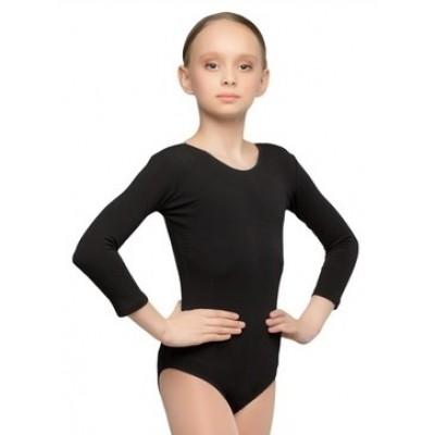 b14c069c3348c Купальники гимнастические KORRI – «Буденс.ру» магазине спортивных ...