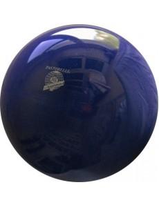 Мяч для художественной гимнастики New Generation Синий