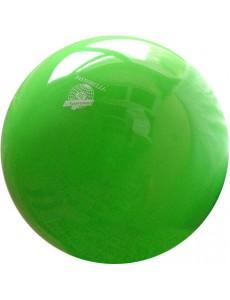 Мяч для художественной гимнастики New Generation Зеленый