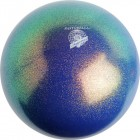 Мяч Blue Sea PASTORELL
