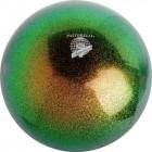 Мяч Green Oil PASTORELLI