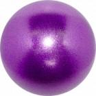 Мяч Lilac PASTORELLI